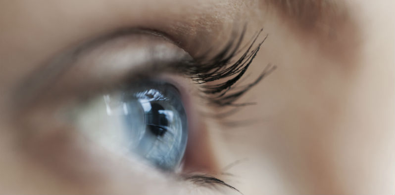 Contacts Optometrists Omaha Provision Eyecare 1