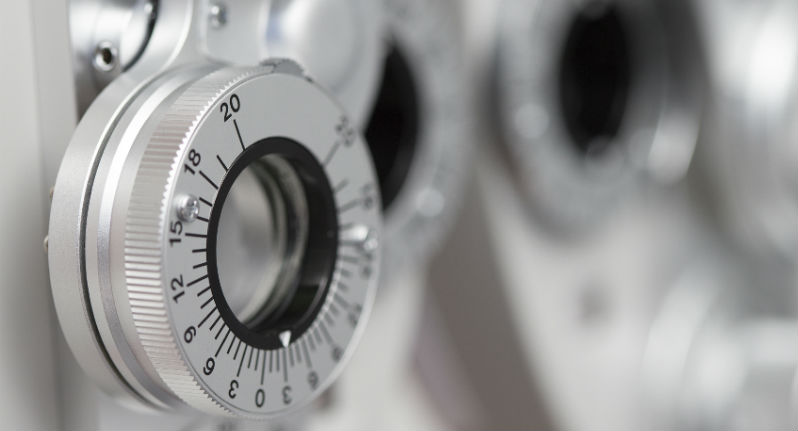 Omaha Optometrists Provision Eyecare 1