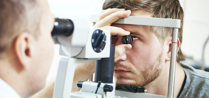 Optometrists Omaha Provision Eyecare 1
